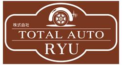 TOTAL AUTO RYU